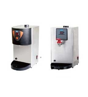高速(磁化)电开水器 12公升/35公升